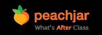 pj-logo-orange-with-tagline-title-cased