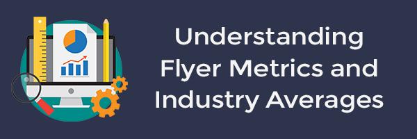 flyer-metrics