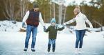 family-skating_small-cropped